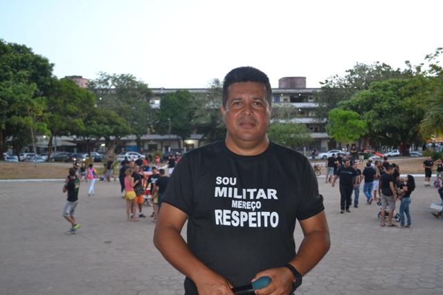 Alvaro Corrêa Júnior: