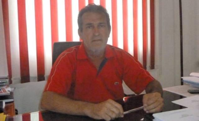 Miguel do Posto deixou o PSB e muitos saíram com ele. Fotos: Humberto Baía