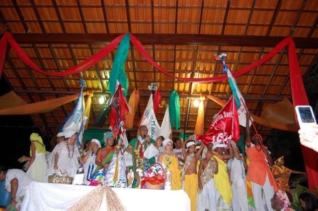 Uma das tradições do Amapá pode estar em perigo por conta de brigas dentro da UNA
