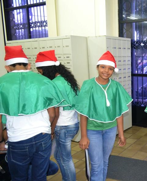 As cartas poderão ser entregues nas agências centrais de Macapá e Santana