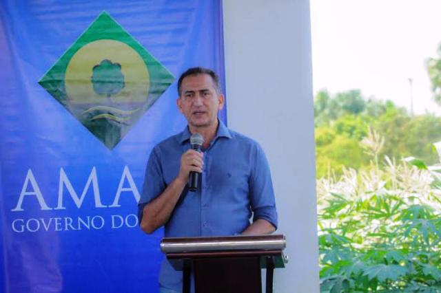O anúncio foi feito pelo próprio governador Waldez Góes, que avaliou positivamente a  51ª Expofeira