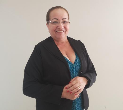 Germana Duarte: me sinto estranha, Fotos: Cássia Lima
