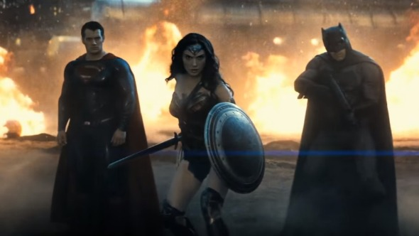 Batman-vs-Superman-novo-trailer