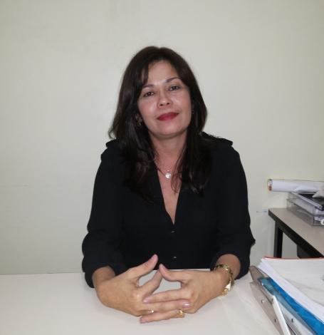 Mônica Dias: não foi apenas o mau uso