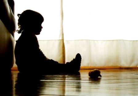 Mudanças no comportamento podem ser causadas por vários fatores, e nem todos são por violência sexual. É preciso averiguar