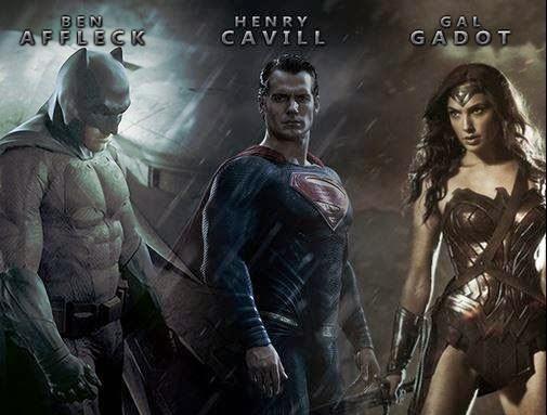 batman-v-superman-v-wonderwoman
