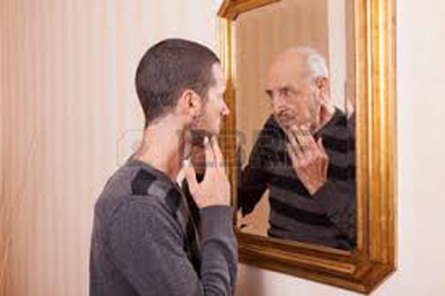espelho-2