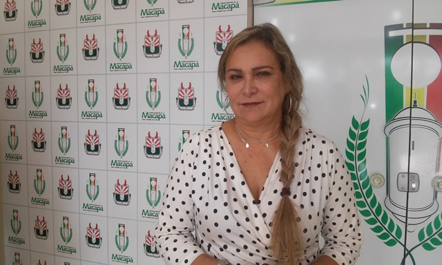 Cristina Badinni: medidas tomadas para evitar novas fraudes