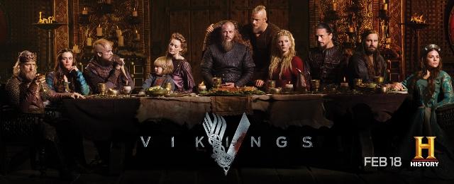 Banner da quarta temporada