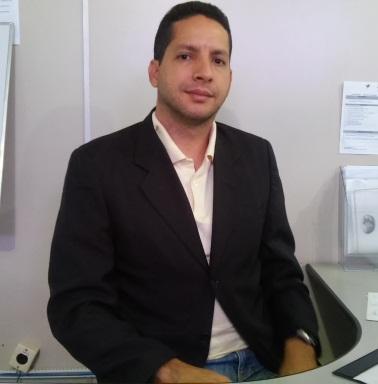 Fábio Freire, diretor comercial da CEA: vai depender do consumo de cada casa. Fotos: Cássia Lima