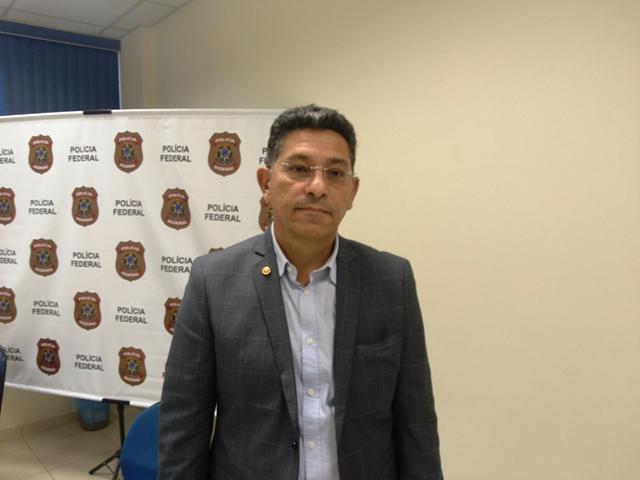 Promotor Afonso Guimarães: anuência de R$ 111 milhões