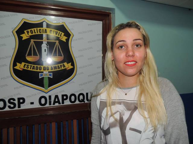 Psicóloga Karen Leal: casos não denunciados