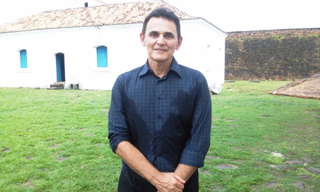 Aldir Júnior
