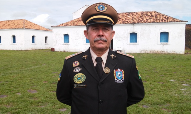 Lúcio Dias