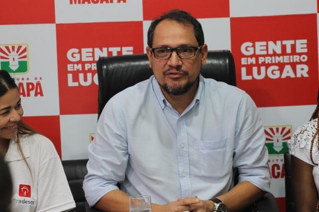 Sérgio Lemos