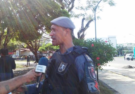 Carlos Matias, Fotos: Cássia Lima
