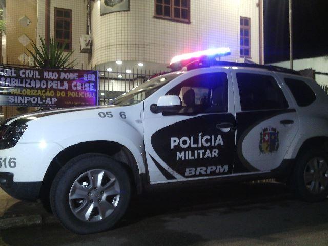 Investimento em logística é apontada como uma das marcas do coronel Carlos Souza