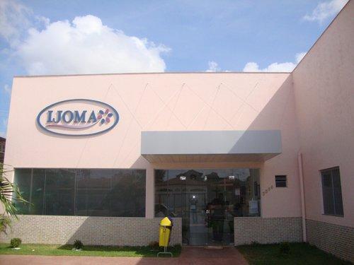 Ijoma deve ampliar atendimento com nova área. Foto: Arquivo