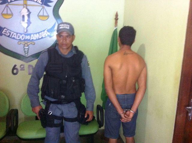 Operação envolve policiais militares de todos os batalhões