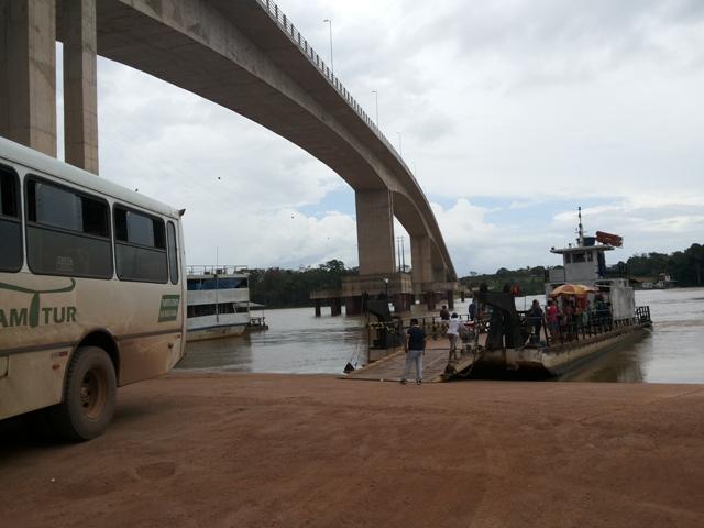 ponte 5