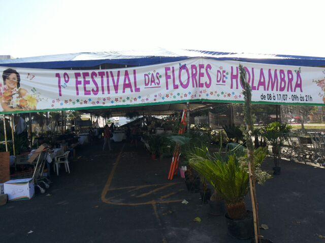 Amapá recebe o festival pela primeira vez