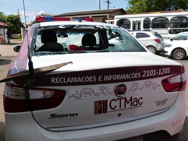 carros depredados (4)