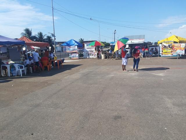 festival agencias