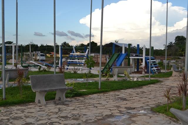,,,playground...