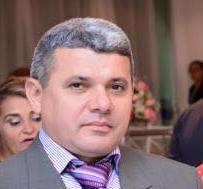 Enoque Galvão, do PT do B, deve ter um vice do PDT. Foto: Arquivo
