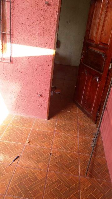 Escritório funciona no Bairro Hospitalidade, e foi arrombado durante a madrugada de sábado (20). Fotos: Júlio Miragaia