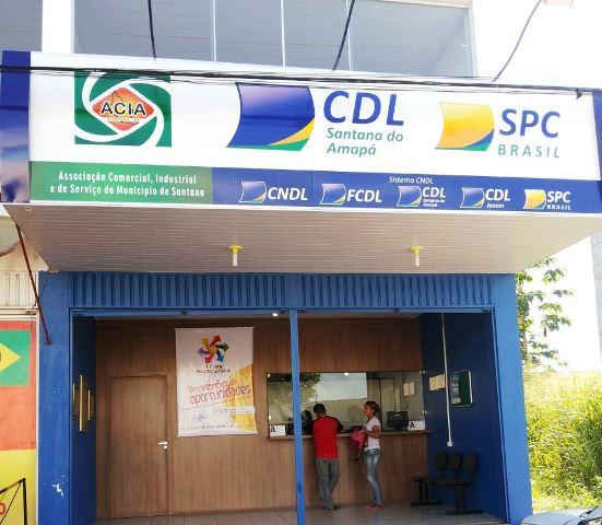 CDL e Acia em Santana organizam o encontro
