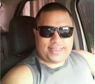 Alexandro Coutinho morreu por não querer entregar o celular