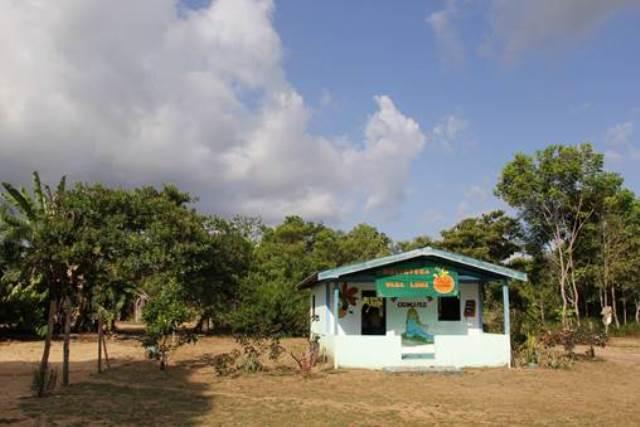 Levar o prazer da leitura para as comunidades rurais é um dos objetivos da Vaga Lume