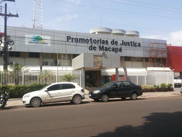 MPE intensificou a campanha contra os crimes eleitorais. Fotos: Cássia Lima