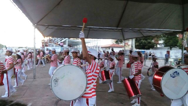 desfile-2