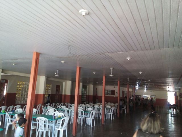 guanabara-mais-de-50-lampadas