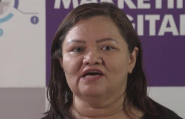 Nazilda Fernandes se mantém no cargo por decisão judicial