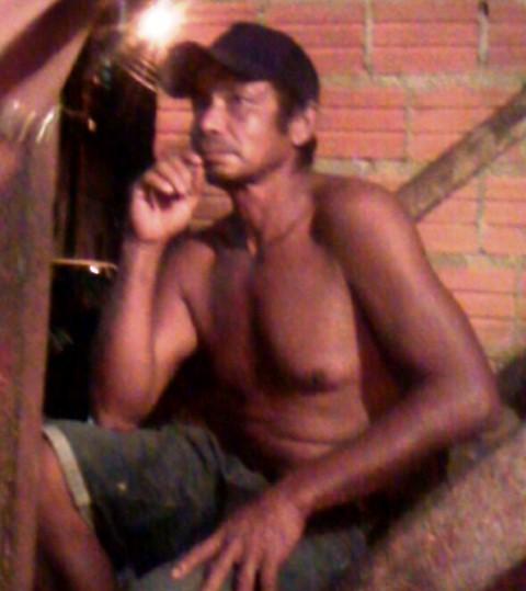 Orlando Martins: autópsia concluiu que ele morreu de traumatismo craniano
