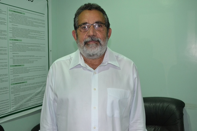 Liderança de oposição responsável e propositiva a partir do dia primeiro de janeiro, promete Borges