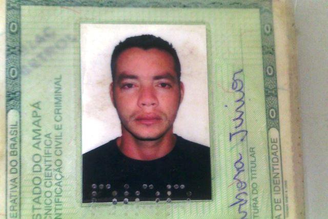 Prisão foi decretada pela juiz João Guilherme Lages
