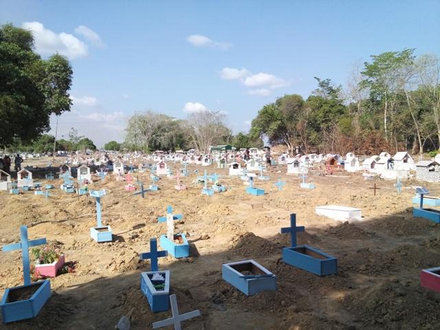 cemiterio-5