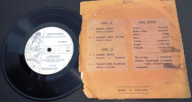 setentrionais-segundo-disco-compacto-costa