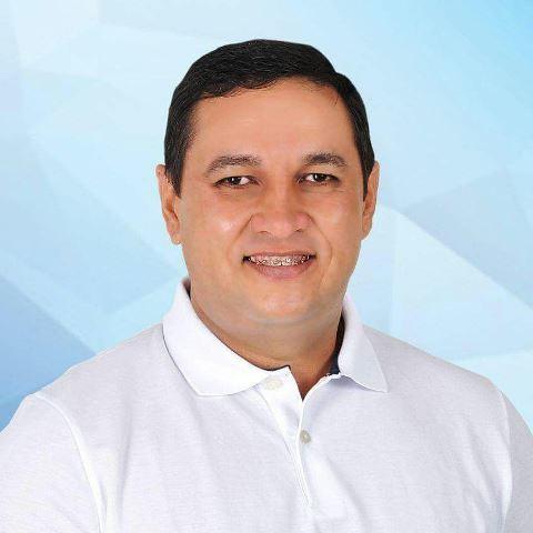Genival Oliveira (PMB) já possuía condenação criminal anterior