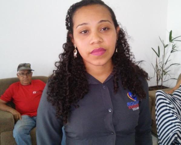 Josiane da Silva Ramos: informações desencontradas entre Sesa e agência