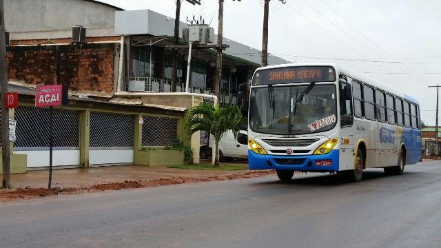 nova-avenida-princesa-izabel-santana-4