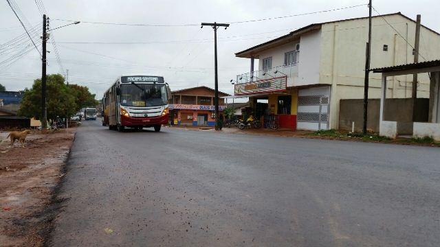nova-avenida-princesa-izabel-santana-5