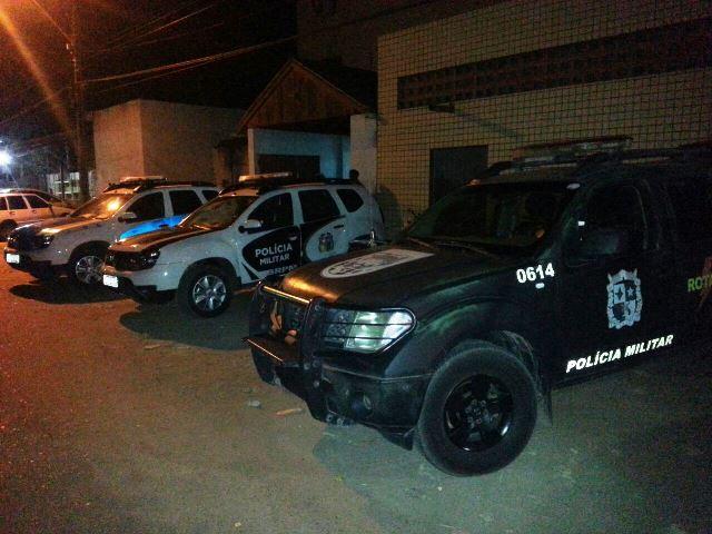 policia-mara-5