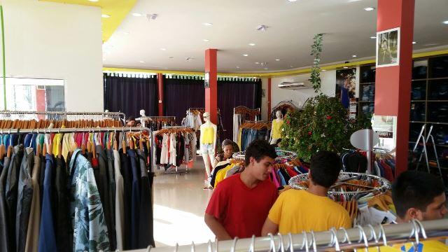 CDL estima que neste sábado, 31, o santanense despeje R$ 4 milhões as compras