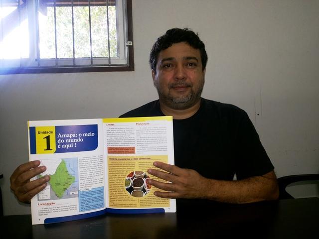 Manuel Pinto: