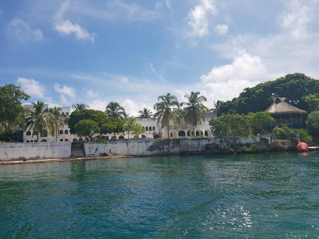 caribe 2